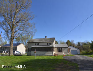 142 Gale, Pittsfield, MA 01201
