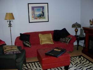 260 Pittsfield Rd Rd, Lenox, MA 01240