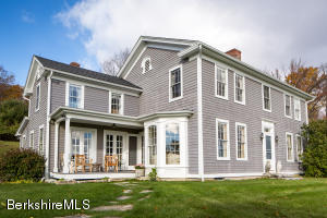 1474 Undermountain, Sheffield, MA 01257