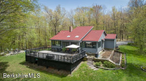 40 Sabeff, Hillsdale, NY 12529