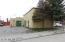423-425 Main St, Bennington, VT 05201