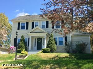 75 Revere, Pittsfield, MA 01201