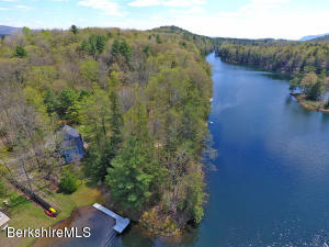 329 Long Pond Rd, Great Barrington, MA 01230