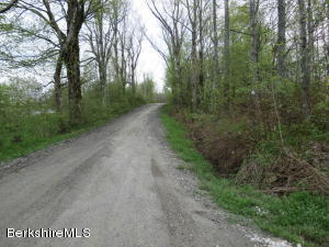 Lot #9, Lesure Rd, Stamford, VT 05352