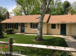 165 Lindley Ter, Williamstown, MA 01267
