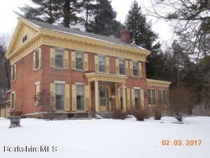 1431 Massachusetts, North Adams, MA 01247