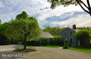 1165 Main St, Williamstown, MA 01267