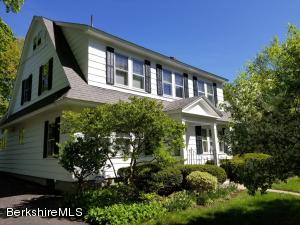 35 Brunswick, Pittsfield, MA 01201