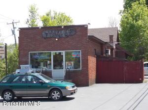 19 Hinsdale, Dalton, MA 01226