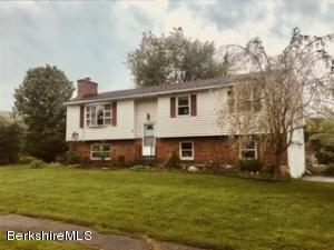 48 Greenings, Pittsfield, MA 01201