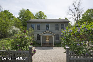 89 Division St, Great Barrington, MA 01230