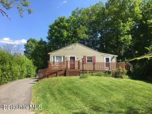 20 Westchester, Pittsfield, MA 01201