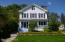 21 Saint James Ave, Lee, MA 01238