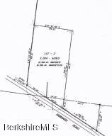 Sandisfield Rd Monterey MA 01245