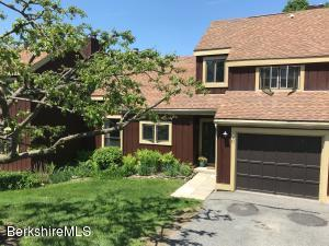 27 Thistle Path Path, Williamstown, MA 01267