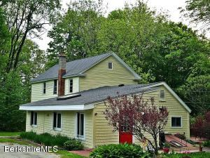 392 Henderson Rd, Williamstown, MA 01267