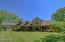 141 Stevens Lake Way, Monterey, MA 01245