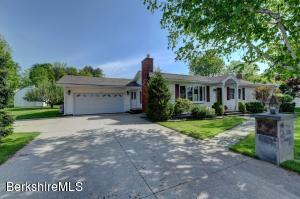 57 Mountain View, Clarksburg, MA 01247