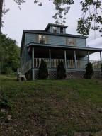 55 Whitman, North Adams, MA 01247