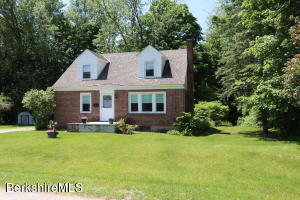 51 Mt. View St, Williamstown, MA 01267