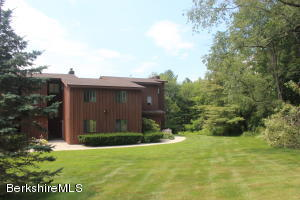 61 Churchill, Pittsfield, MA 01201