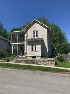 279 Francis Ave Pittsfield MA 01201