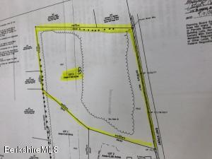 525 East Lot 3-B, Lee, MA 01238