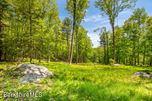 3 CAMPION FARMS, Stockbridge, MA 01262