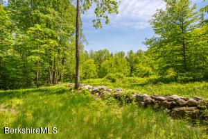 5 CAMPION FARMS, Stockbridge, MA 01262