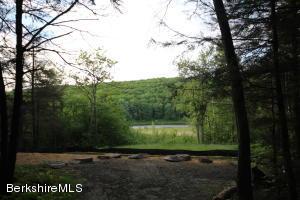 140 Beaver Dam, Lee, MA 01238