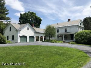 336 Bulkley, Williamstown, MA 01267