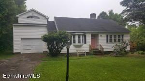 305 Main, Plainfield, MA 01070