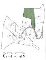 3 CAMPION FARMS Stockbridge MA 01262