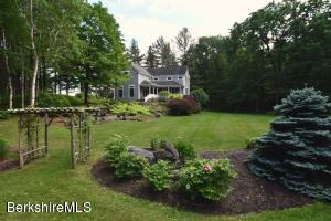 674 Foley, Sheffield, MA 01257