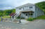446 Monterey Rd, Great Barrington, MA 01230