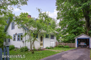 12 Beacon, Great Barrington, MA 01230