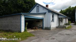 18 Grove Ave, Adams, MA 01220