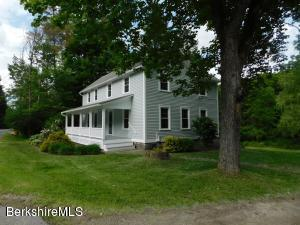 1020 Cold Spring Rd, Williamstown, MA 01267