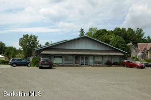 10 Maple, Great Barrington, MA 01230