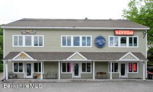 115 Gas House Ln Great Barrington MA 01230