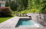 20 Berkshire Heights Rd, Great Barrington, MA 01230