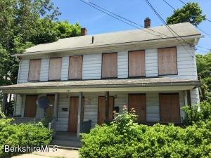 242 Wahconah, Pittsfield, MA 01201