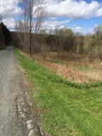 Lot 5 Notch, North Adams, MA 01247