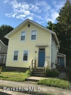 37 South, North Adams, MA 01247