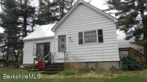 1393 State, North Adams, MA 01247