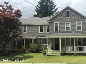 175 Laurel, Lee, MA 01238