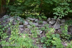 Lot 1 Mill River Great Barrington, New Marlborough, MA 01230