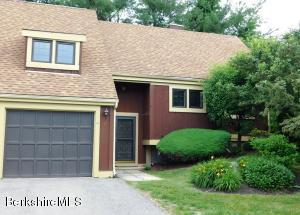 44 Lower Windflower Way Way, Williamstown, MA 01267