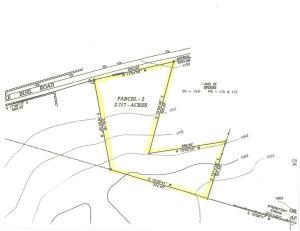 Parcel 2 Lake Buel Rd, Great Barrington, MA 01230