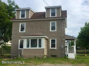 21 Milan, Pittsfield, MA 01201